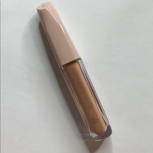 Laura Lee Los Angeles Liquid Lipstick